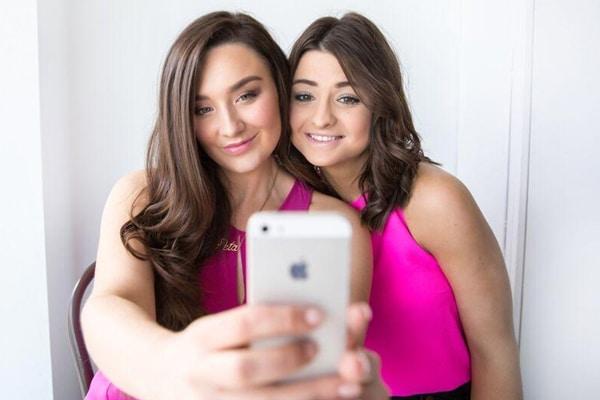 Selfie-tips6
