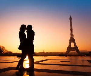 holiday destinations, holiday ideas, honeymoon, romantic, travel, travel advice
