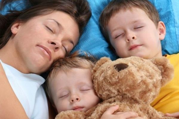 sleep, kids sleeping, parenting,