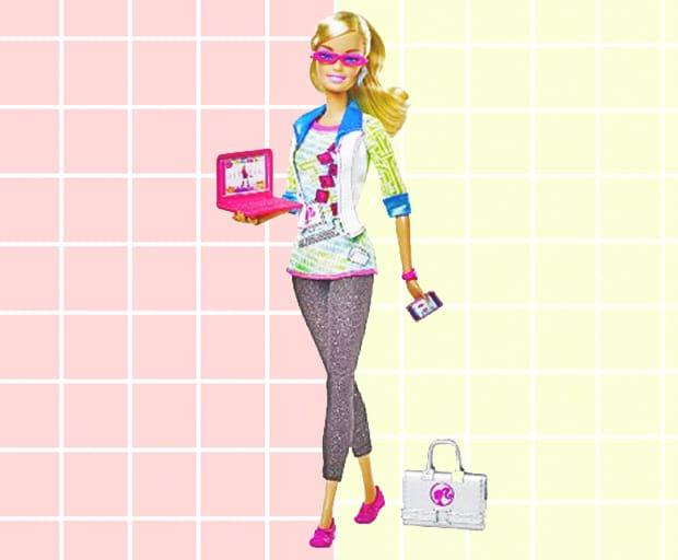 Barbie2-story-hero