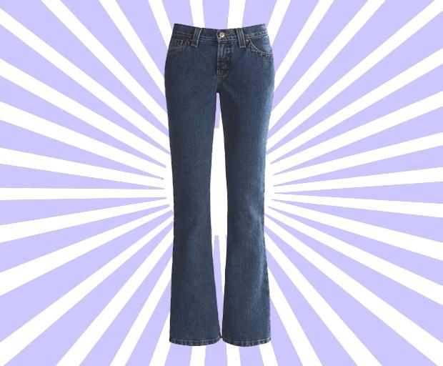 Jeans-story-hero