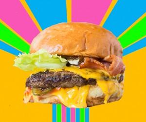 burger2-hero