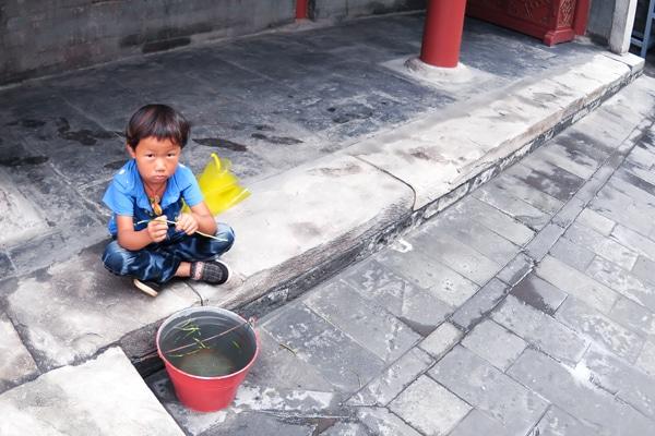 china-one-child2