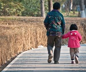 china-one-girl-story-hero