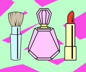 7 Beauty Products You Need To Throw Out Immediately