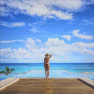 instafamous, instagram, travel, travel tips, social media