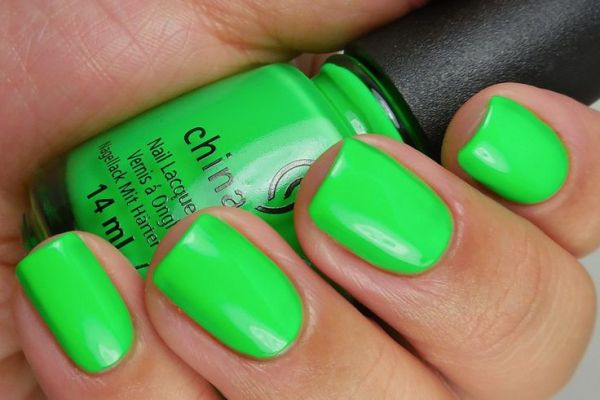 nails, nail polish, beauty, fun, cosmetics, colour psychology