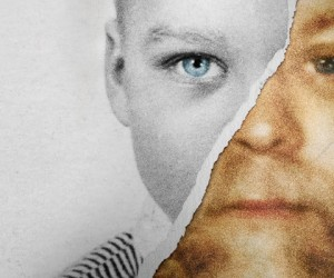 'Making A Murderer' Lawyers Say They Have New Evidence