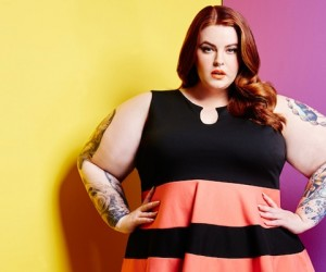 Sorry, I Don't Think Fat Positive People Are Healthy