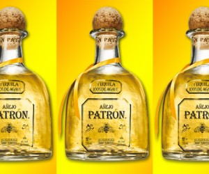12 Reasons Tequila Is Actually Good For You