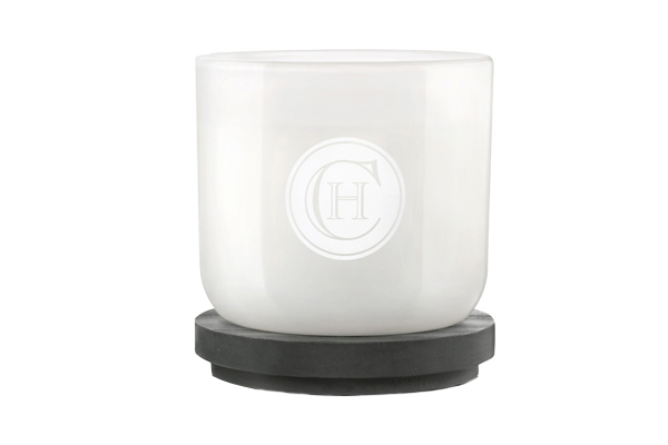 candle9