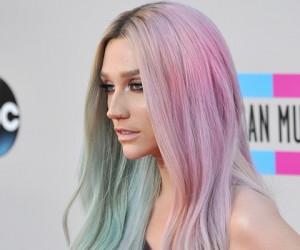What Kesha's Rape Verdict Means For Assault Victims