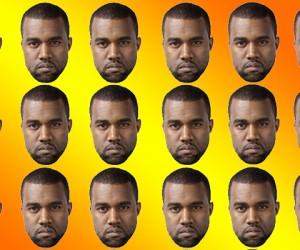 18 Times Kanye West Made Absolutely Zero Sense
