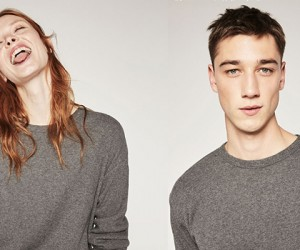 Zara's 'Genderless' Fashion Is Eerily Similar To Its Men's Line