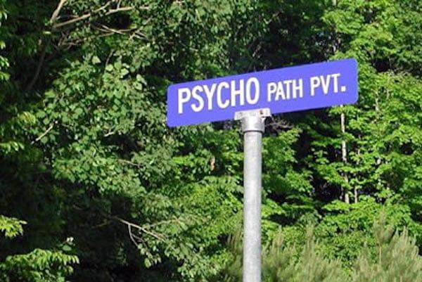 a96898_a556_2-psycho
