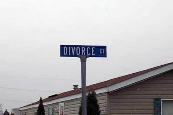 a96898_a556_3-divorce