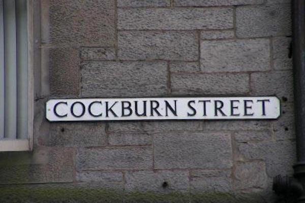 cockburn_street