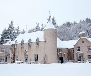 17 Castle Hotels That Look Like They Belong In A Fairytale