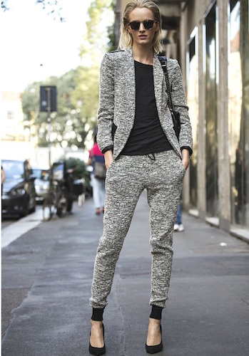 gray-suit-style