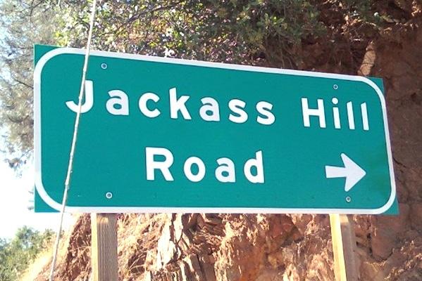 jackass-hill-road