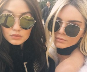 These Paris Fashion Week Instagrams Are Giving Us FOMO