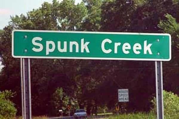 street-names-27