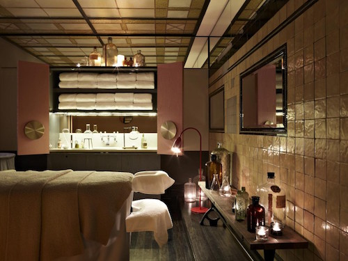 QT_Sydney_Private_Treatment_Room-20x-copy-800x600