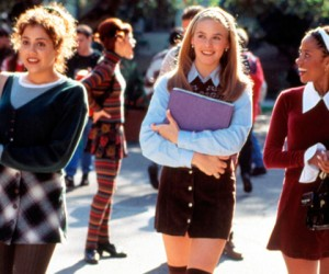 13 Trends From The 90s That Are Cool Again
