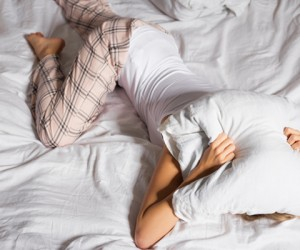23 Struggles Only People Who Are Perpetually Tired Understand