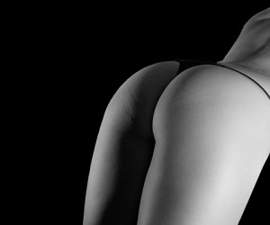 4 Women Spill: The First Time I Tried Anal