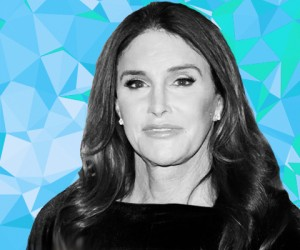 It's Time To Stop Attacking Caitlyn Jenner