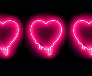 7 Weirdly Effective Ways To Mend A Broken Heart