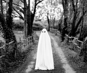 Don't Be A Ghost: How To Break Up Like A Grown-Up