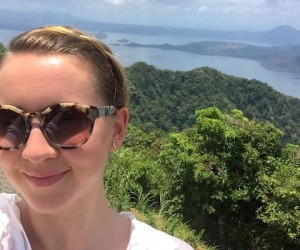 9 Crazy Things I Learned While Traveling Through The Philippines
