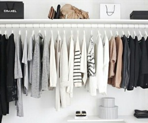 14 Wardrobe Organization Hacks That Will Change Your Life