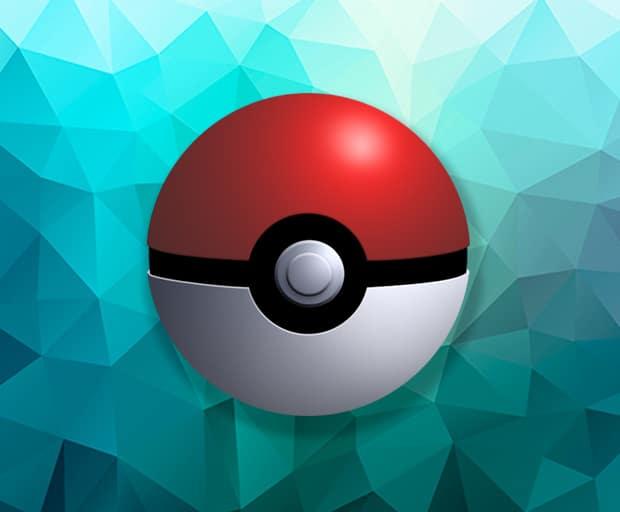 16Stages Pokemon _620x512