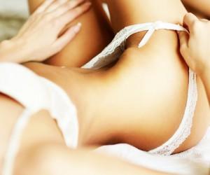 9 Ways Masturbating Improves Your Sex Life