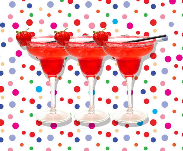 Alcoholic Bubbles _ 620x512