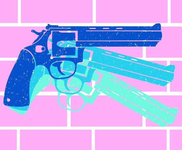 Care about guns 620X512