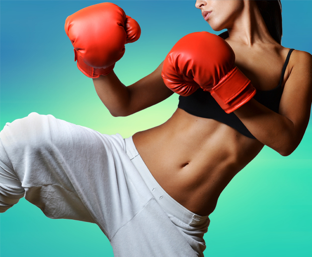 Fitness4LazyGirls _ 620x512