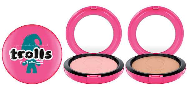 MAC-All-The-Good-Trolls-Beauty-Powder