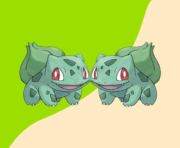 PokemonGo _ 620x512