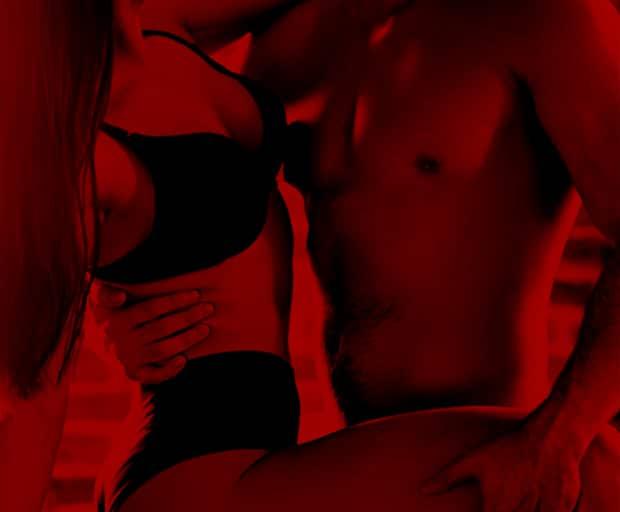 Sex ER _ 620x512