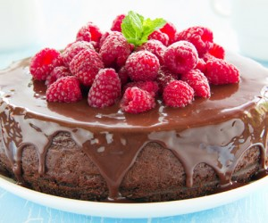 13 Delish Chocolate Recipes To  Try This World Chocolate Day