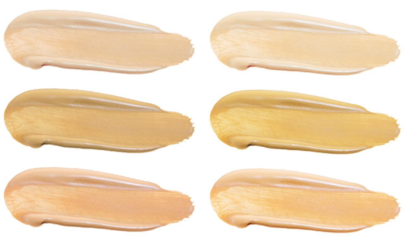 Here Are The Best Concealers For Covering Up A Plethora Of Sins