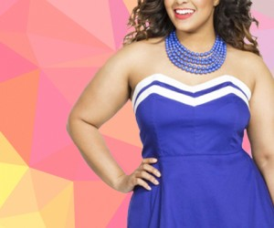 7 Fashion Lines That Have Cute AF Clothes For Curvy Girls