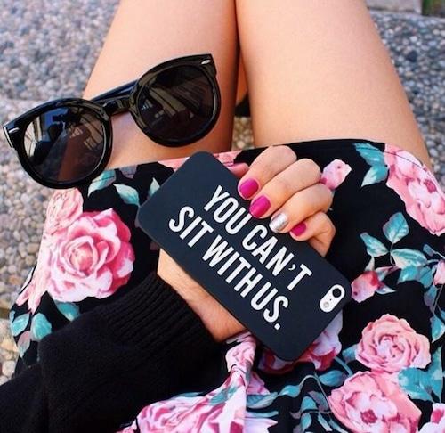 black-cute-case-cute-outfit-floral-Favim.com-2954501