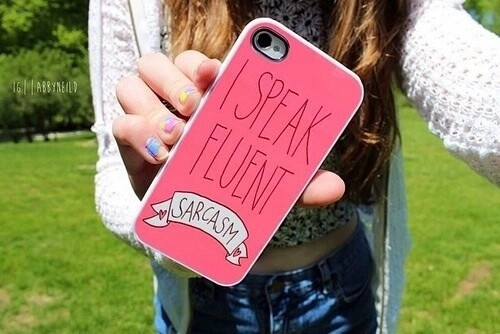 fluent-girly-grunge-phone-case-Favim.com-2771076