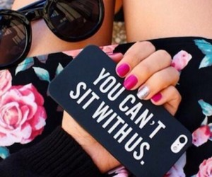 19 Brilliantly Sarcastic Phone Covers That Are Too Cute For Words