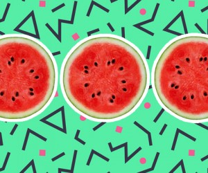 13 Alcoholic Fruit Shots Proven To Win Everyone Over